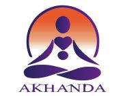 Akhanda