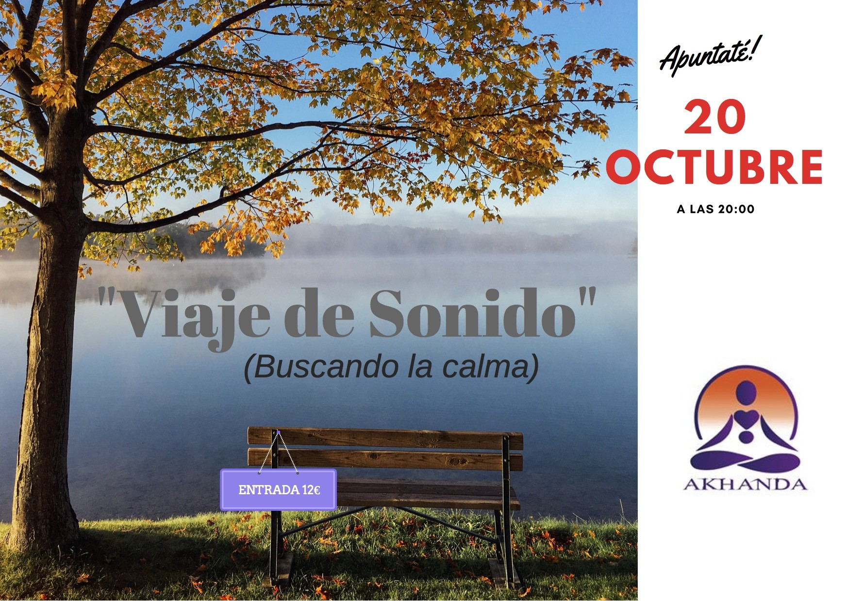 _Viaje de Sonido_