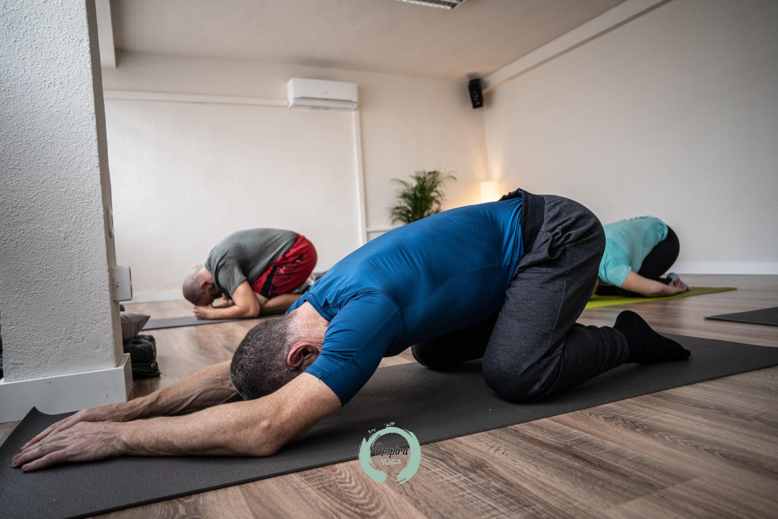 respira yoga 6